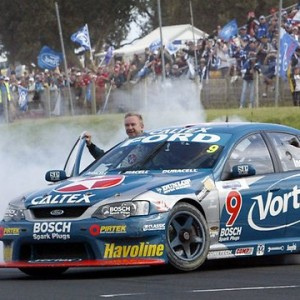 036643-2005-ingall-burnout