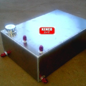 30 48L or Custom Made Size Aluminium Race Car or Boat Fuel Tanks Speedway Off Road Burn Out Drag Show Cars