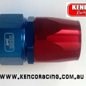Dash AN Hose and Fittings to Suit Race Cars, Show and 4WD, Off Road and Speedway, Drags and Burn Out Cars