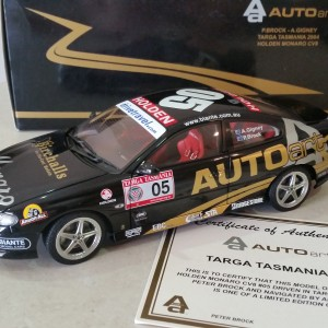 18 Diecast model 1:18 scale cars