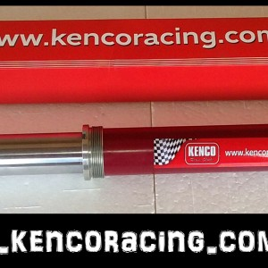 Kenco Racing Gas Strut Inserts with Adjustable Force - Suit Commodore Sigma and More