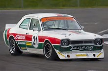 Type 49 Racing - Electronic Magazine all things Ford Escort