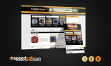 Classifieds revamped with added functionality